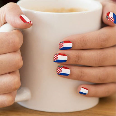 25-FIFA-World-Cup-2014-Brazil-Nail-Art-Designs-Ideas-Trends-Stickers-Flags-Nails-9