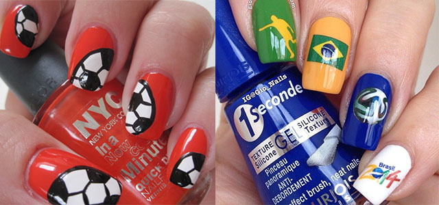 25-FIFA-World-Cup-2014-Brazil-Nail-Art-Designs-Ideas-Trends-Stickers-Flags-Nails