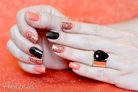 30-Cute-Summer-Themed-Nail-Art-Designs-Ideas-Trends-2014-1