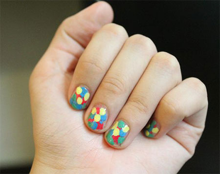 30-Cute-Summer-Themed-Nail-Art-Designs-Ideas-Trends-2014-11