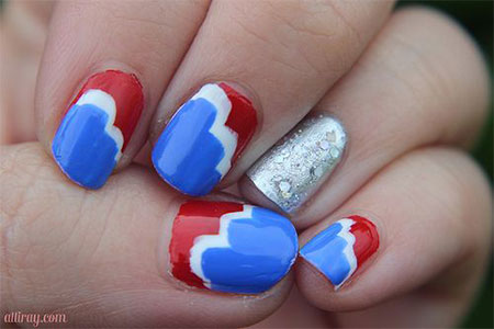 30-Cute-Summer-Themed-Nail-Art-Designs-Ideas-Trends-2014-17