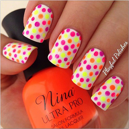 30-Cute-Summer-Themed-Nail-Art-Designs-Ideas-Trends-2014-19