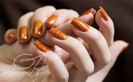 30-Cute-Summer-Themed-Nail-Art-Designs-Ideas-Trends-2014-2