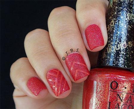 30-Cute-Summer-Themed-Nail-Art-Designs-Ideas-Trends-2014-22