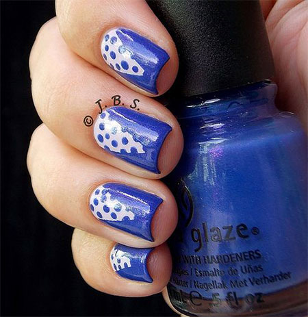 30-Cute-Summer-Themed-Nail-Art-Designs-Ideas-Trends-2014-23