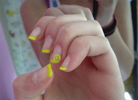 30-Cute-Summer-Themed-Nail-Art-Designs-Ideas-Trends-2014-30