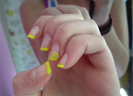30-Cute-Summer-Themed-Nail-Art-Designs-Ideas-Trends-2014-30