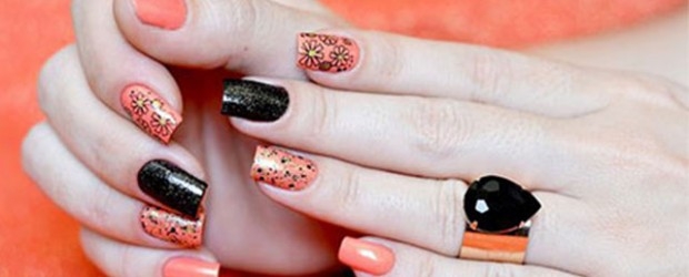 30-Cute-Summer-Themed-Nail-Art-Designs-Ideas-Trends-2014