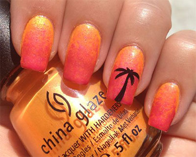30-Inspiring-Beach-Nail-Art-Designs-Ideas-Trends-Stickers-2014-11