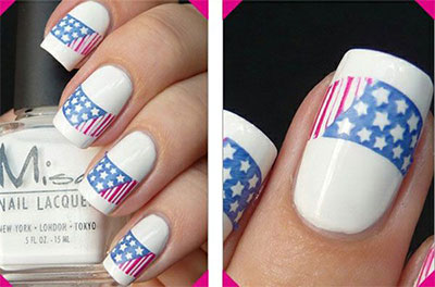 10-Amazing-Fourth-Of-July-Acrylic-Nail-Art-Designs-Ideas-Stickers-2014-4th-Of-July-Nails-10