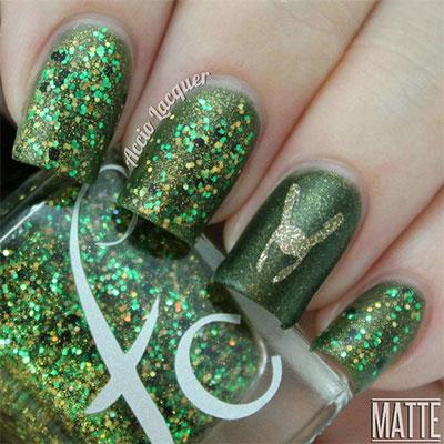 10-Cool-Loki-Nail-Art-Designs-Ideas-Trends-Stickers-2014-1
