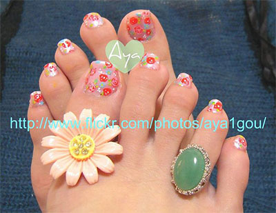 12-Gel-Toe-Nail-Art-Designs-Ideas-Trends-Stickers-2014-Gel-Nails-1