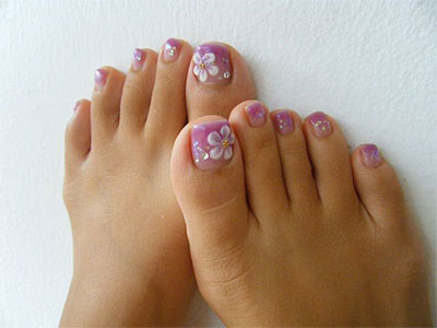 12-Gel-Toe-Nail-Art-Designs-Ideas-Trends-Stickers-2014-Gel-Nails-2