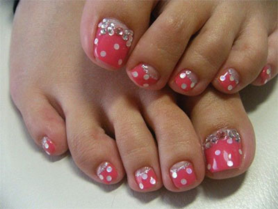 12-Gel-Toe-Nail-Art-Designs-Ideas-Trends-Stickers-2014-Gel-Nails-5