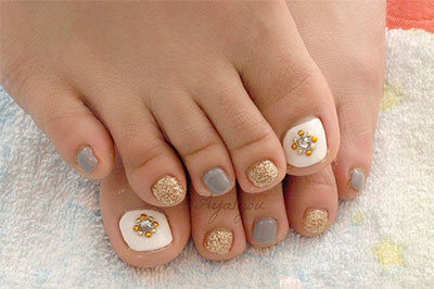 12-Gel-Toe-Nail-Art-Designs-Ideas-Trends-Stickers-2014-Gel-Nails-6