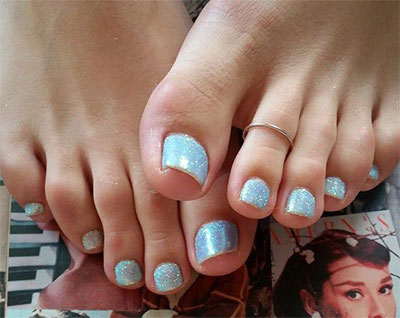 12-Gel-Toe-Nail-Art-Designs-Ideas-Trends-Stickers-2014-Gel-Nails-9