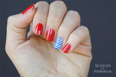 15-American-Flag-Nail-Art-Designs-Ideas-Trends-Stickers-2014-4th-Of-July-Nails-12
