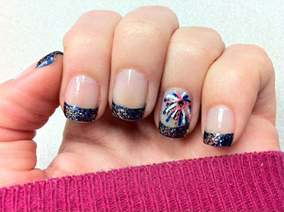 15-American-Flag-Nail-Art-Designs-Ideas-Trends-Stickers-2014-4th-Of-July-Nails-13