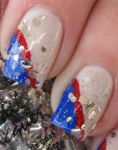 15-American-Flag-Nail-Art-Designs-Ideas-Trends-Stickers-2014-4th-Of-July-Nails-14