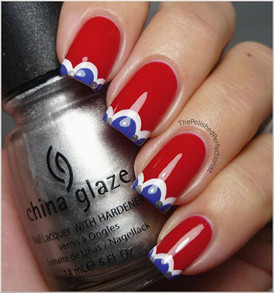 15-American-Flag-Nail-Art-Designs-Ideas-Trends-Stickers-2014-4th-Of-July-Nails-1