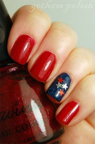 15-American-Flag-Nail-Art-Designs-Ideas-Trends-Stickers-2014-4th-Of-July-Nails-4