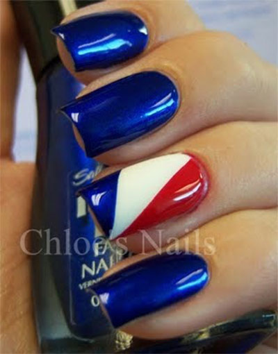 15-American-Flag-Nail-Art-Designs-Ideas-Trends-Stickers-2014-4th-Of-July-Nails-5