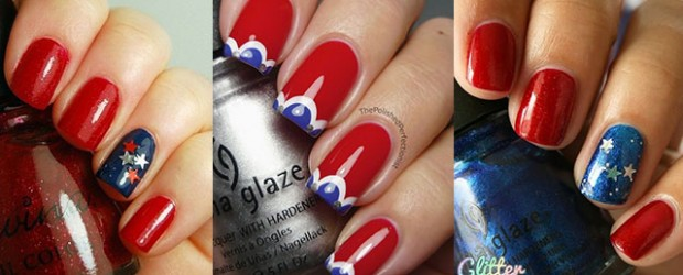 15-American-Flag-Nail-Art-Designs-Ideas-Trends-Stickers-2014-4th-Of-July-Nails