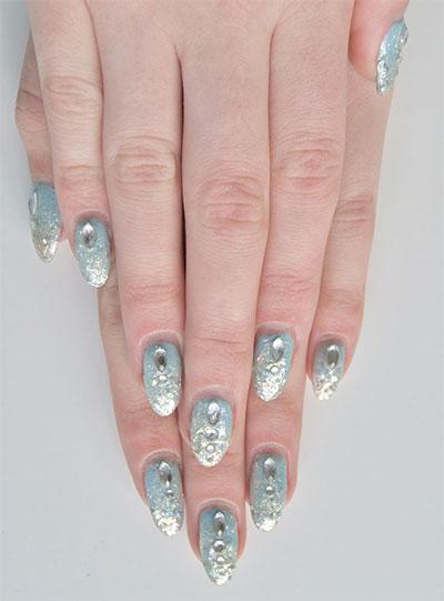 15-Disney-Frozen-Elsa-Nail-Art-Designs-Ideas-Stickers-2014-Elsa-Nails-1