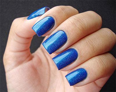 15-Disney-Frozen-Elsa-Nail-Art-Designs-Ideas-Stickers-2014-Elsa-Nails-10