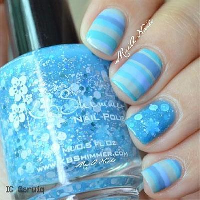 15-Disney-Frozen-Elsa-Nail-Art-Designs-Ideas-Stickers-2014-Elsa-Nails-4