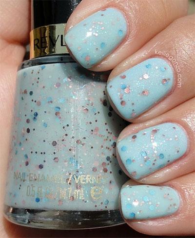 15-Disney-Frozen-Elsa-Nail-Art-Designs-Ideas-Stickers-2014-Elsa-Nails-5