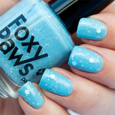 15-Disney-Frozen-Elsa-Nail-Art-Designs-Ideas-Stickers-2014-Elsa-Nails-6