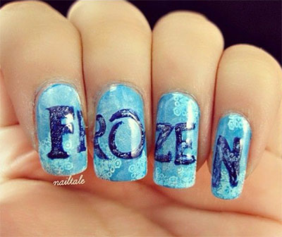 15-Disney-Frozen-Themed-Inspired-Nail-Art-Design-Ideas-Trends-Stickers-2014-10