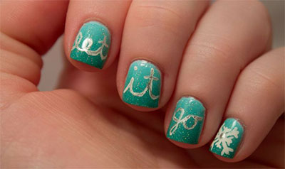 15-Disney-Frozen-Themed-Inspired-Nail-Art-Design-Ideas-Trends-Stickers-2014-12