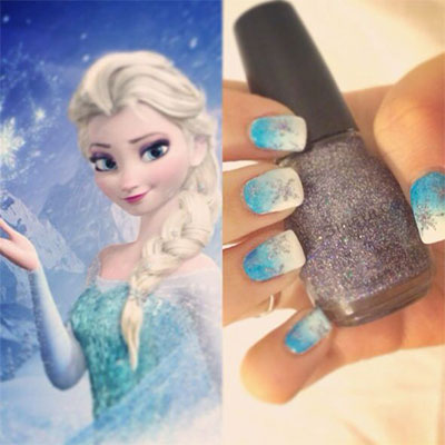 15-Disney-Frozen-Themed-Inspired-Nail-Art-Design-Ideas-Trends-Stickers-2014-14