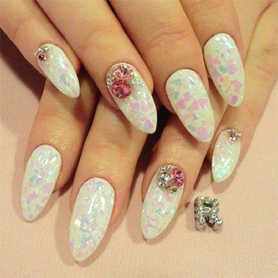 15-Disney-Frozen-Themed-Inspired-Nail-Art-Design-Ideas-Trends-Stickers-2014-2