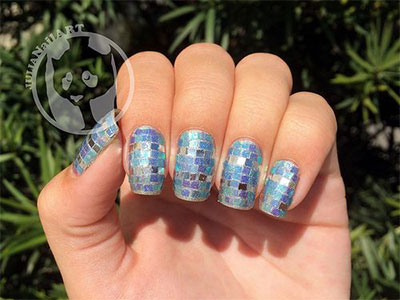 15-Disney-Frozen-Themed-Inspired-Nail-Art-Design-Ideas-Trends-Stickers-2014-9