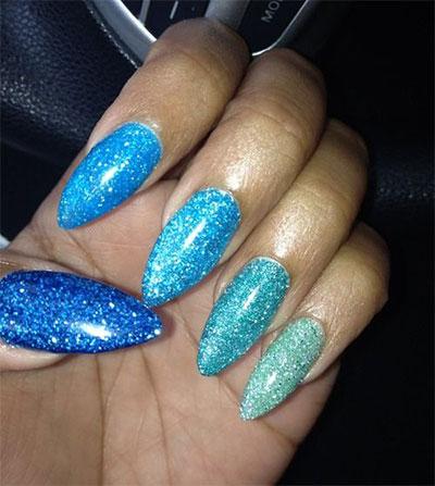 15-Glitter-Gel-Nail-Art-Designs-Ideas-Trends-Stickers-2014-Gel-Nails-11