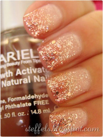 15-Glitter-Gel-Nail-Art-Designs-Ideas-Trends-Stickers-2014-Gel-Nails-12