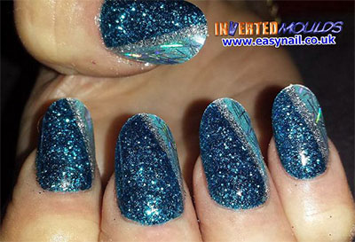 15-Glitter-Gel-Nail-Art-Designs-Ideas-Trends-Stickers-2014-Gel-Nails-15
