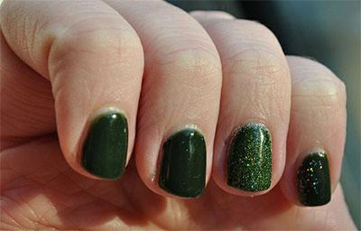 15-Glitter-Gel-Nail-Art-Designs-Ideas-Trends-Stickers-2014-Gel-Nails-16