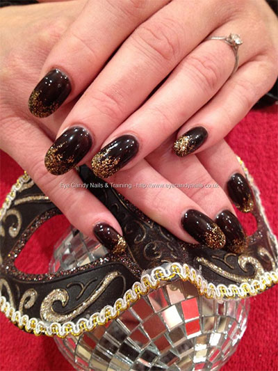 15-Glitter-Gel-Nail-Art-Designs-Ideas-Trends-Stickers-2014-Gel-Nails-4