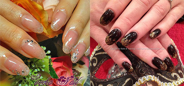 15-Glitter-Gel-Nail-Art-Designs-Ideas-Trends-Stickers-2014-Gel-Nails