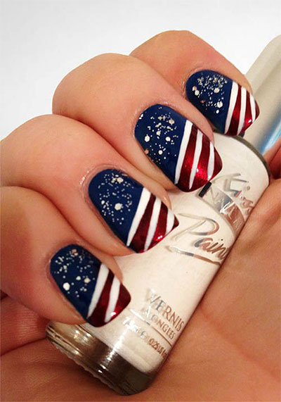 15-Stunning-Fourth-Of-July-Nail-Art-Designs-Ideas-Trends-Stickers-2014-4th-Of-July-Nails-12