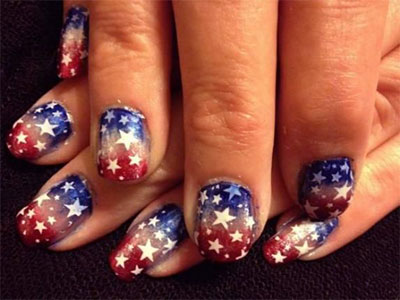 15-Stunning-Fourth-Of-July-Nail-Art-Designs-Ideas-Trends-Stickers-2014-4th-Of-July-Nails-13