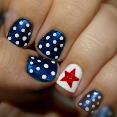 15-Stunning-Fourth-Of-July-Nail-Art-Designs-Ideas-Trends-Stickers-2014-4th-Of-July-Nails-8
