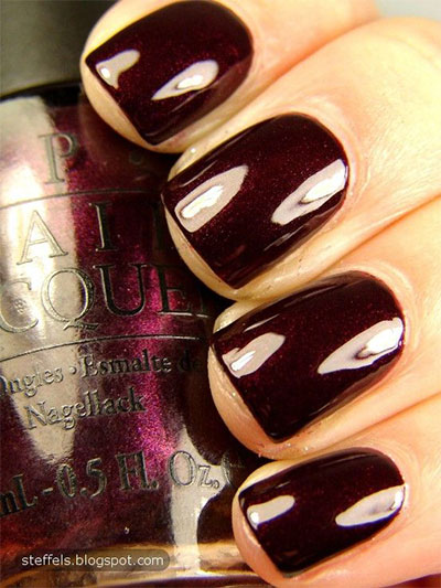 20-French-Gel-Nail-Art-Designs-Ideas-Trends-Stickers-2014-Gel-Nails-14