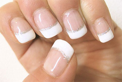 20-French-Gel-Nail-Art-Designs-Ideas-Trends-Stickers-2014-Gel-Nails-15