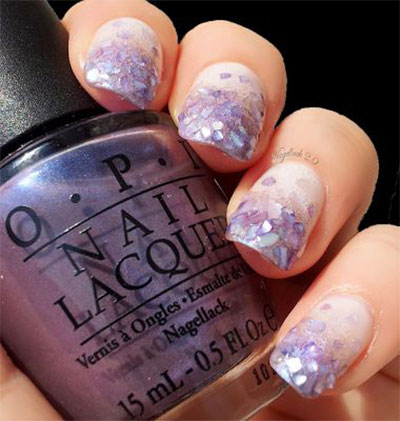 20-French-Gel-Nail-Art-Designs-Ideas-Trends-Stickers-2014-Gel-Nails-16