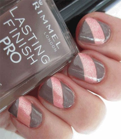 20-French-Gel-Nail-Art-Designs-Ideas-Trends-Stickers-2014-Gel-Nails-18
